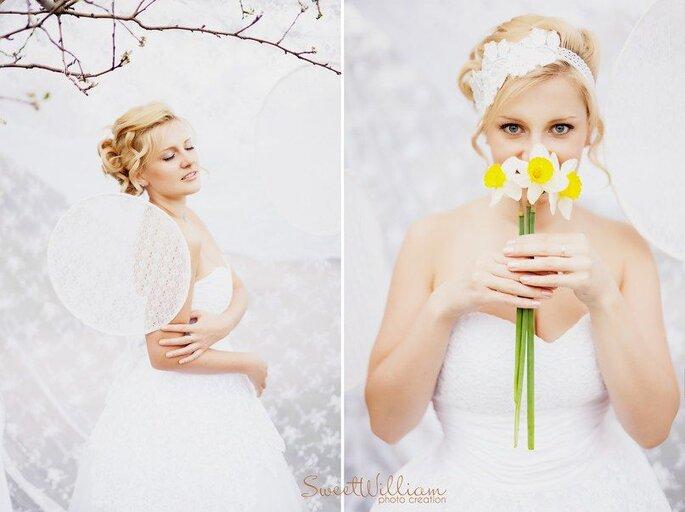 Фотограф: Sweet William photo creation
