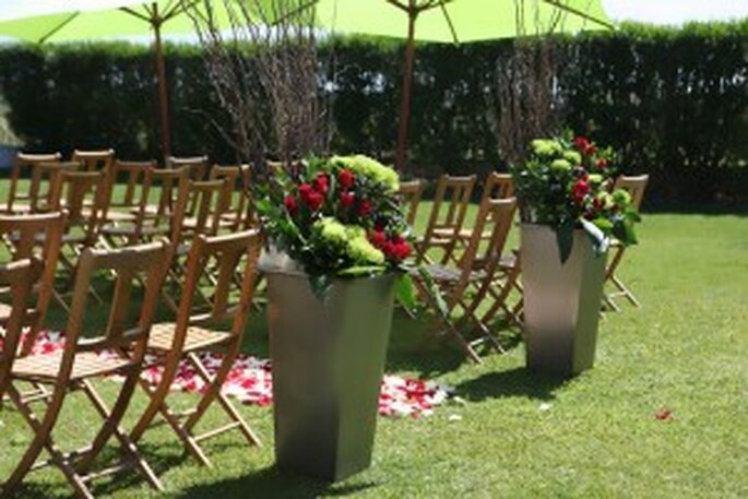 Moxy Events  - empresa especializada em organização de eventos