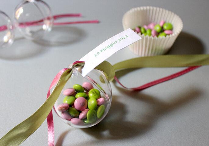 Foto: www.laweddy.blogspot.com