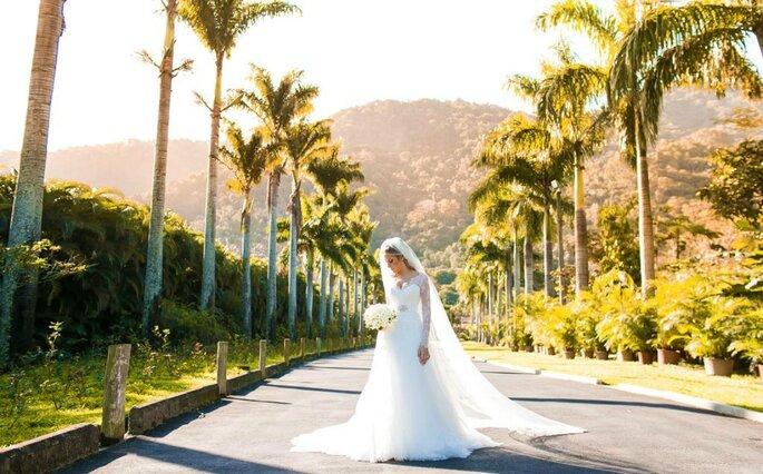 Lajedo - 10 espaços para casamento no Rio de Janeiro