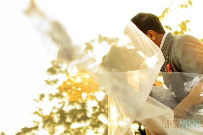 Puerta+Sanchez Photography