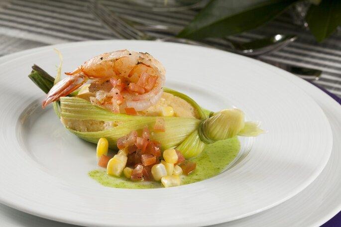 Bodega & Cocina
