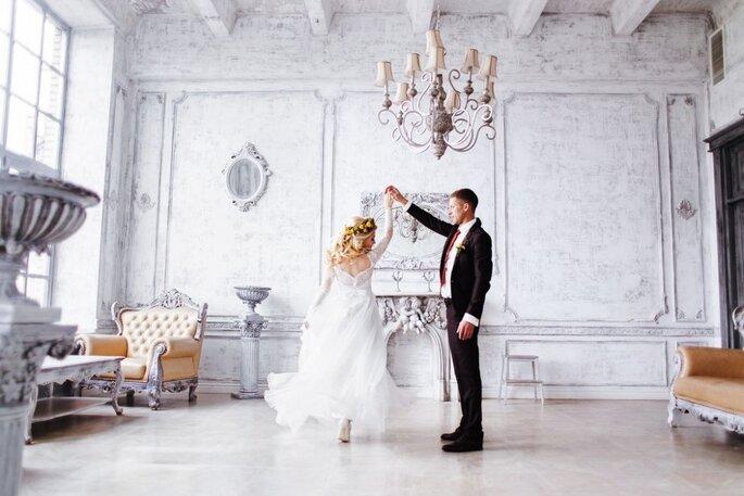 Свадебный фотограф Ксения Беннет2