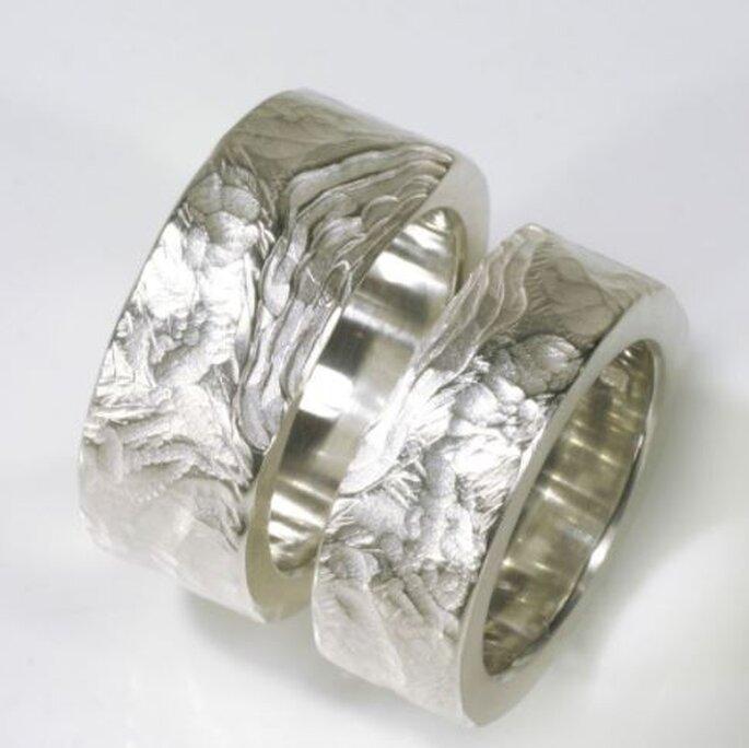 Trimetall