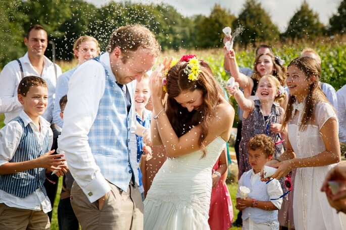 BEST DAY EVER events - Foto: Mon et Mine