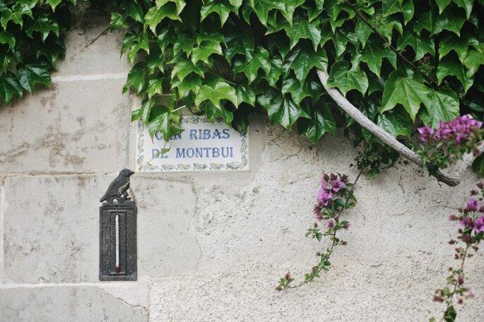 Can Ribas de Montbui