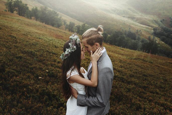 Foto via Shutterstock: Bogdan Sonjachnyj