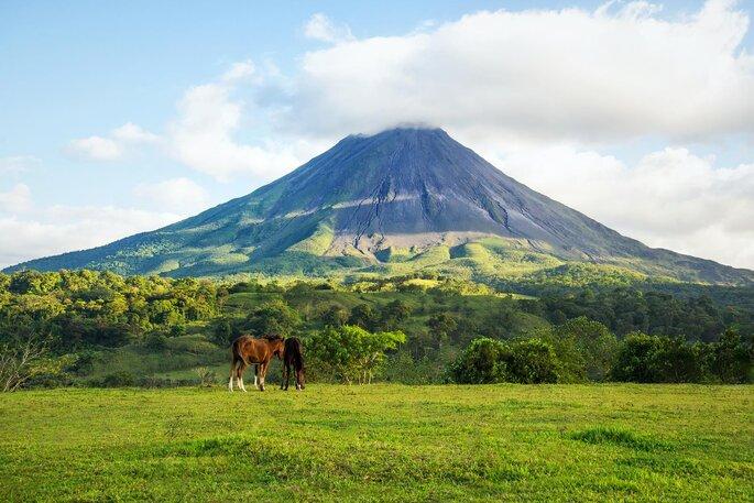 TUI Spain Costa Rica