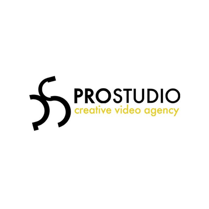 Pro Studio