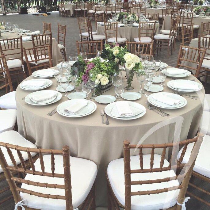 Los 8 mejores jardines para boda en cdmx tu boda con for Jardin versal