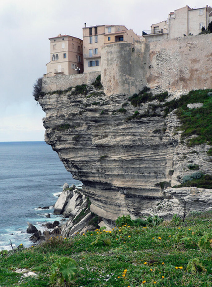 Trekking Corse du Sud
