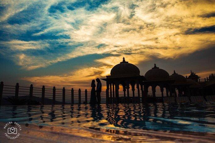 Photo: Mahima Bhatia.