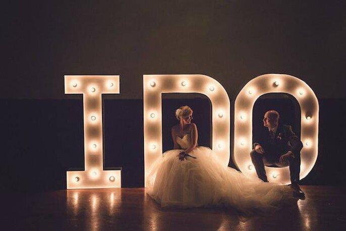 Alejandra Obregón Wedding Designer & Personal Bridal Assistant