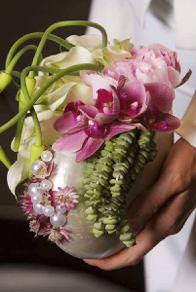 Bouquet -Fiorista Mariangela