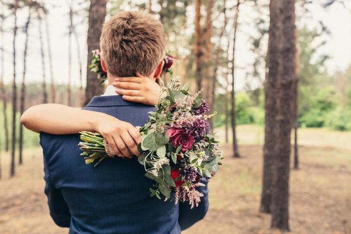 Foto vía Shutterstock: Stakhov Yuriy
