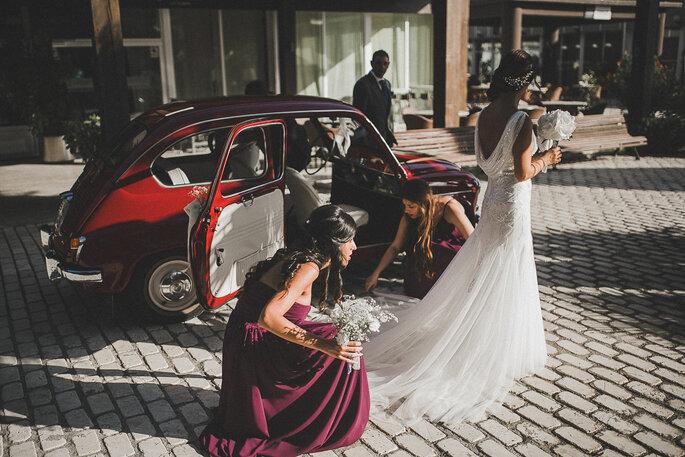 Germán&Vero Fotógrafos