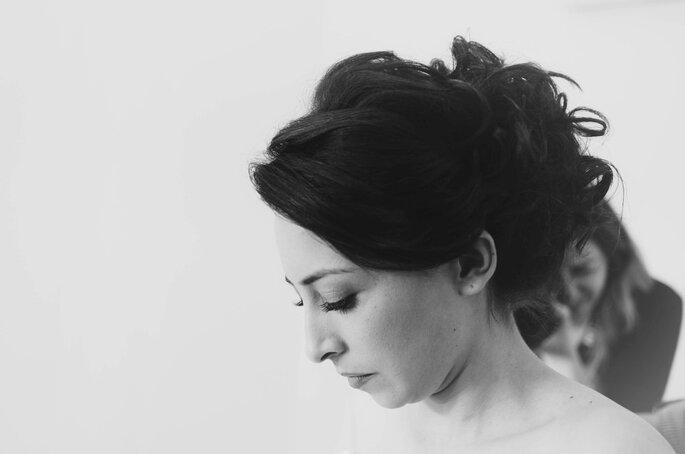 Diana Hernández Fotografía