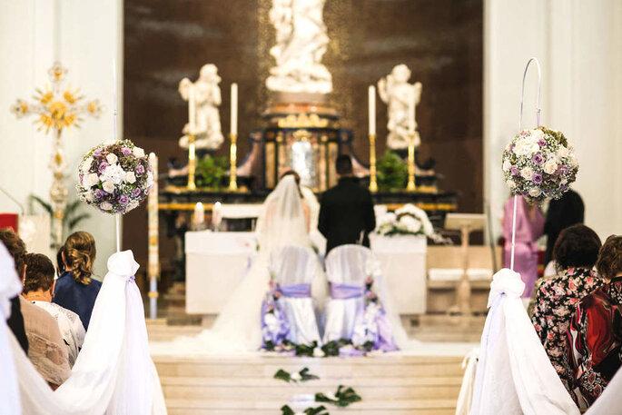 Onice event & wedding planning