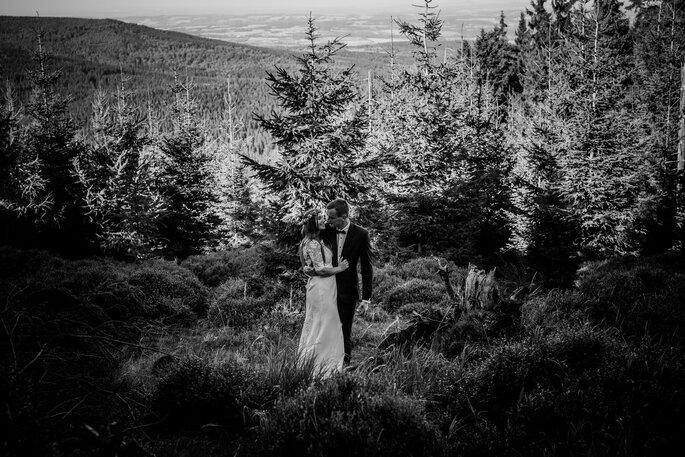 Anna & Piotr Dziwak Photography