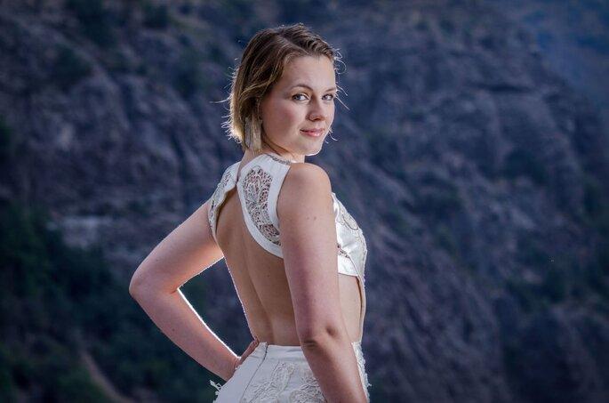 Cómo elegir fotógrafo de bodas