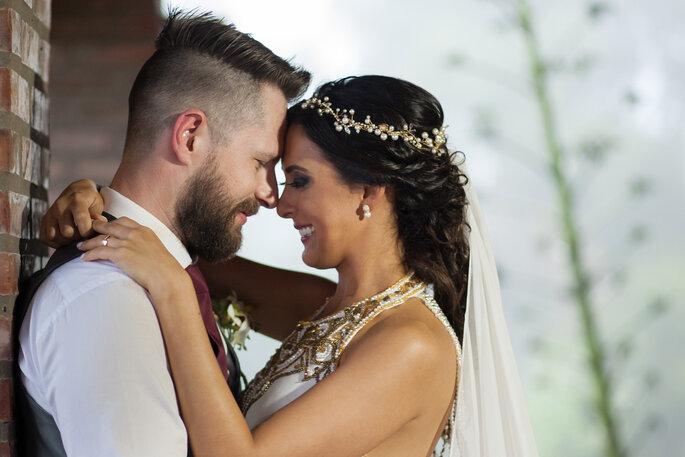 casamento boho chic na serra gaúcha