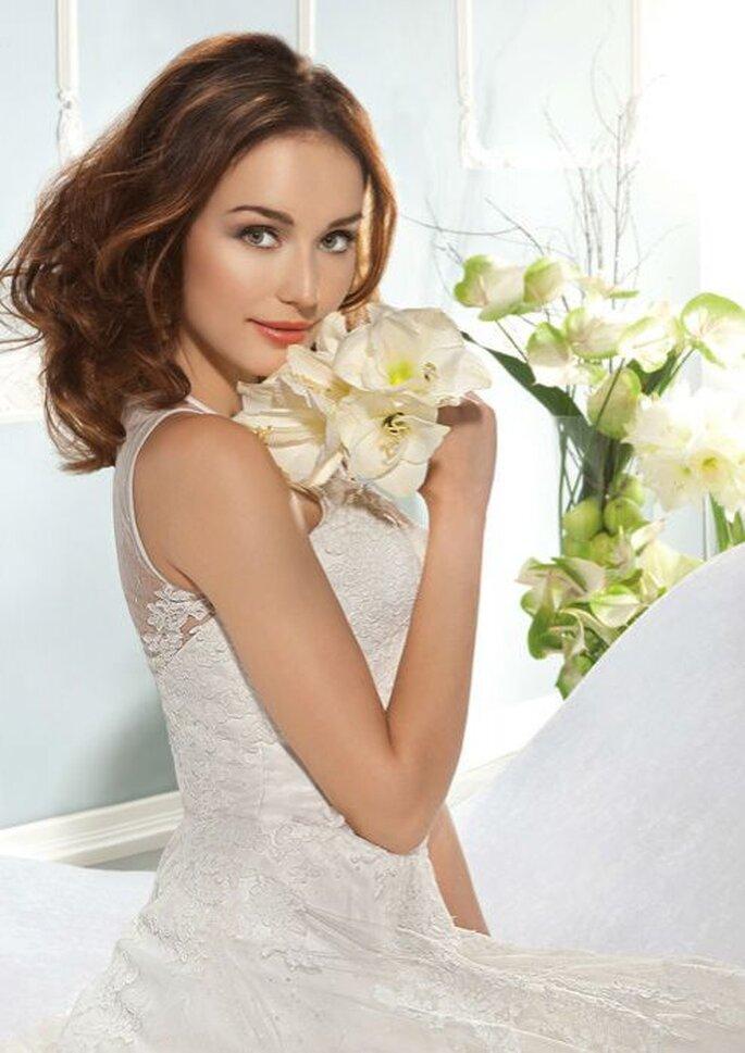 AMV Braut- und Abendmode
