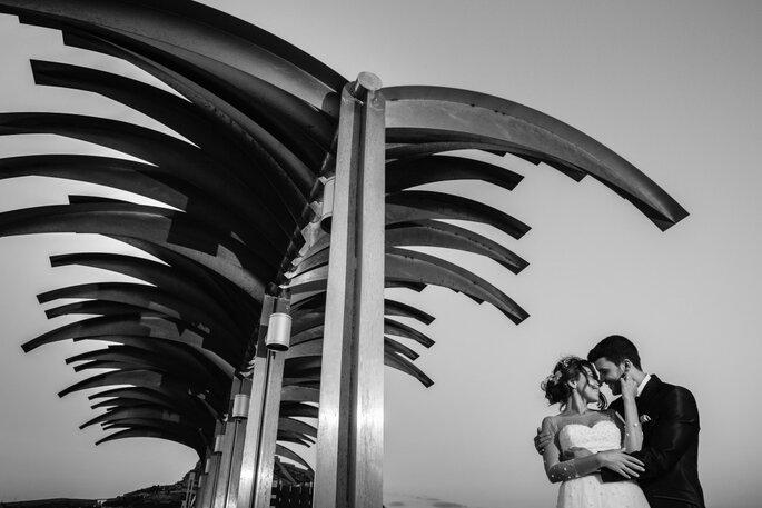 Devanis Photography