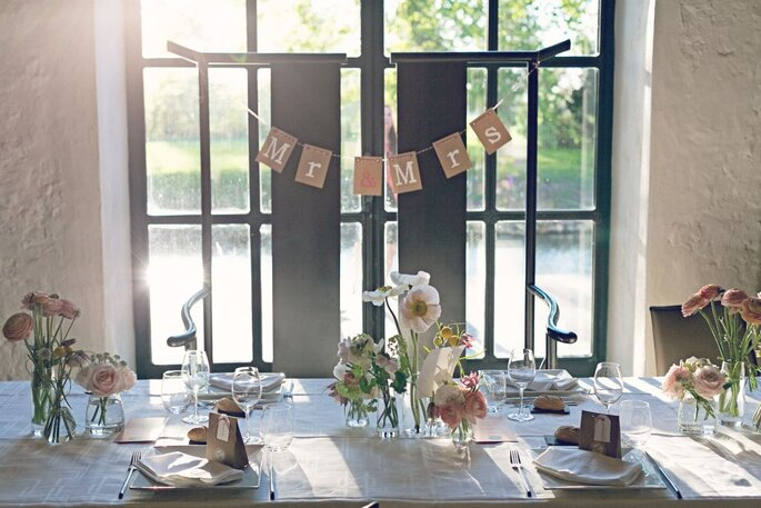 Sweet Sweet Wedding - Photographe - Ernestine & Sa Famille