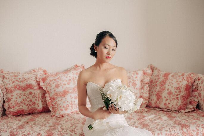 Giuseppe Giovannelli Wedding&Portrait