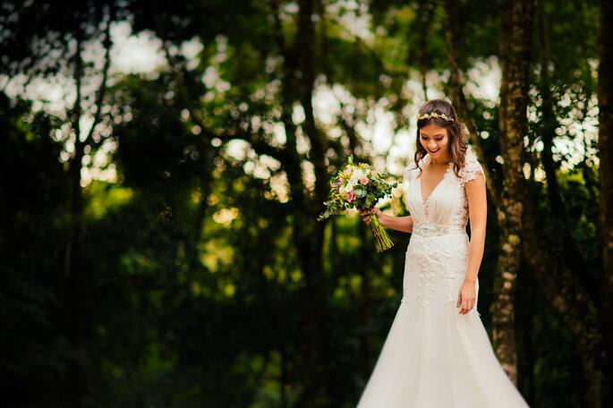 Aline_e_Samuel_Casamento-112