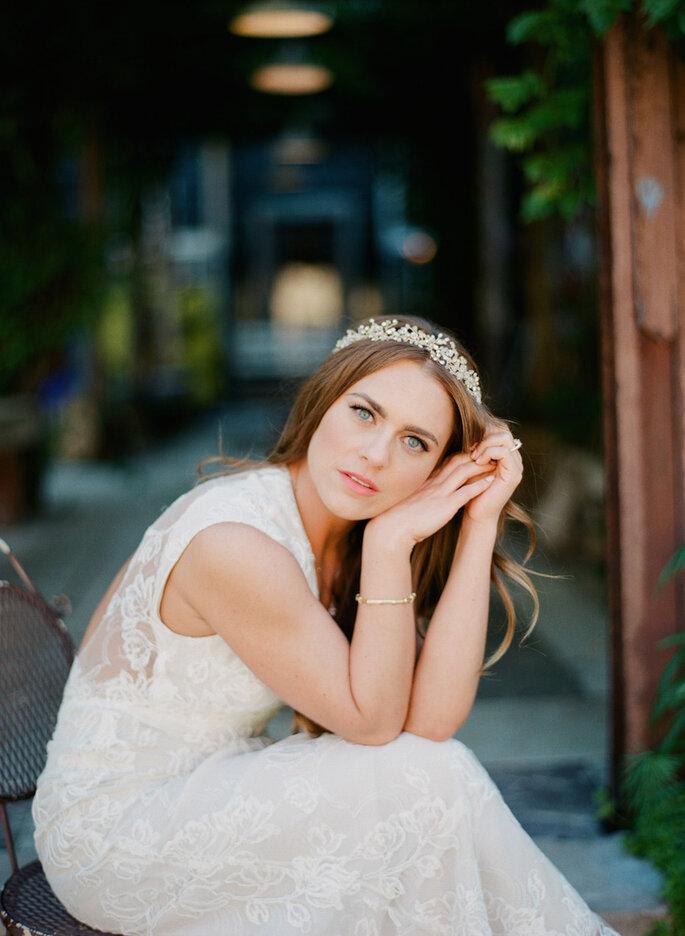 Las 20 pesadillas más comunes de las novias - Cristina G Photography