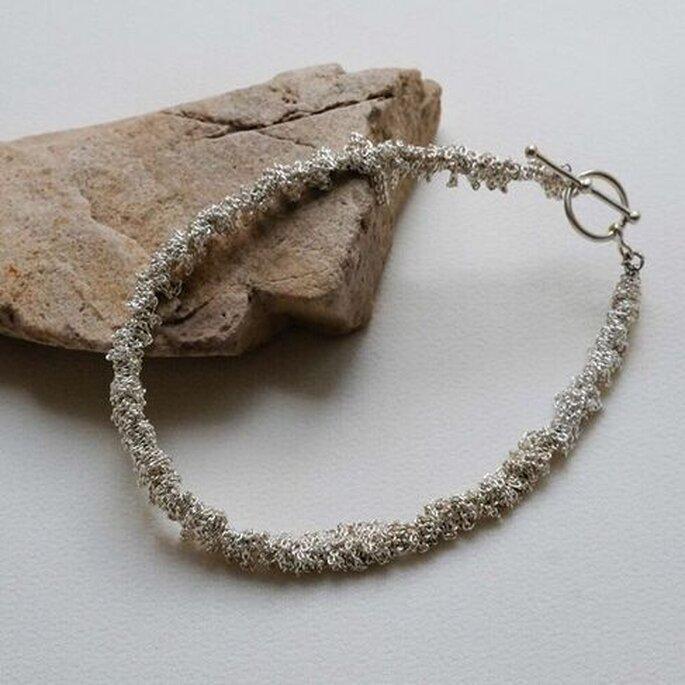Colar de MOD Jewellery Design