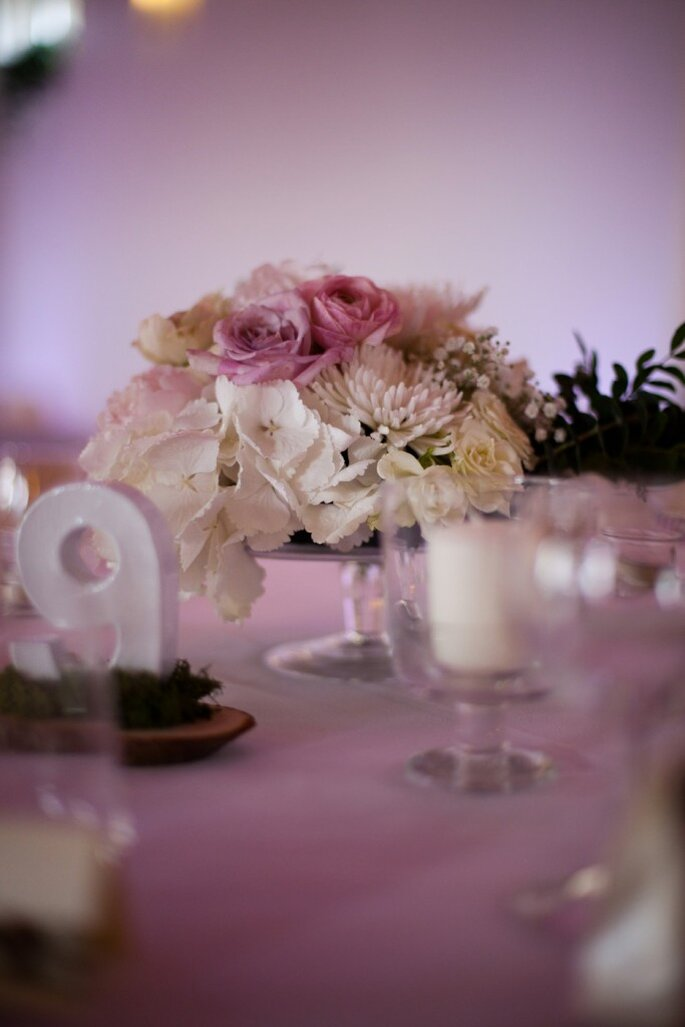 15- centre de table - wedding planner paris