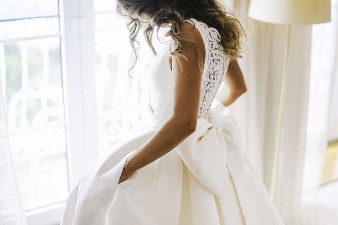 Marco Claro Wedding Photographer