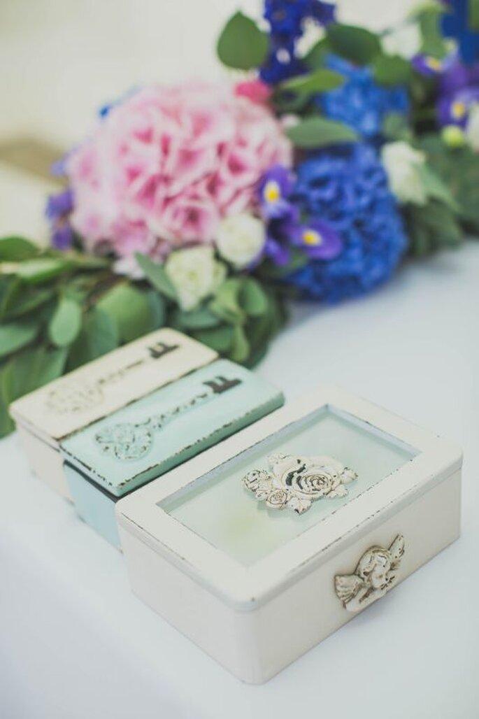 Cвадебная студия Wedding-Wonderland9