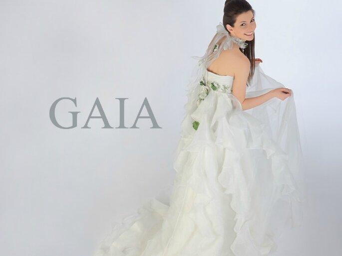 Le Spose di Gaia