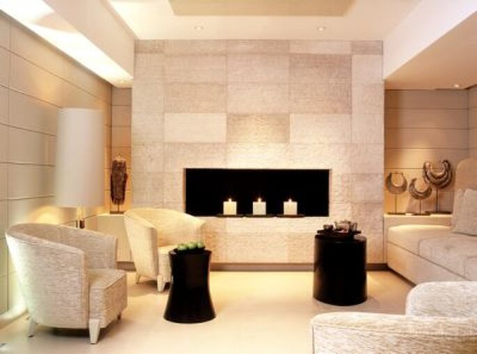 Adlon Berlin Day Spa - Foto: © http://www.kempinski.com