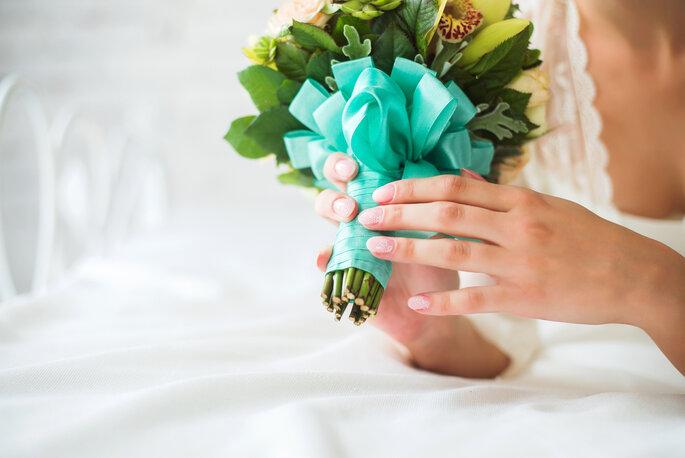 Foto via Shutterstock: Liliya Simonova