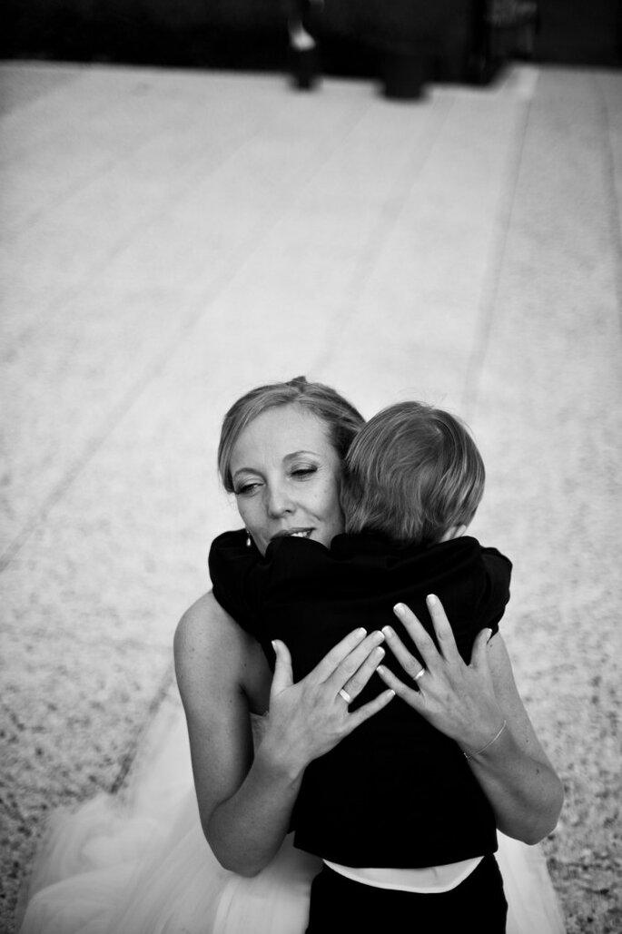 _19- mariée enfant d_'honneur%20-%20wedding%20planner%20paris