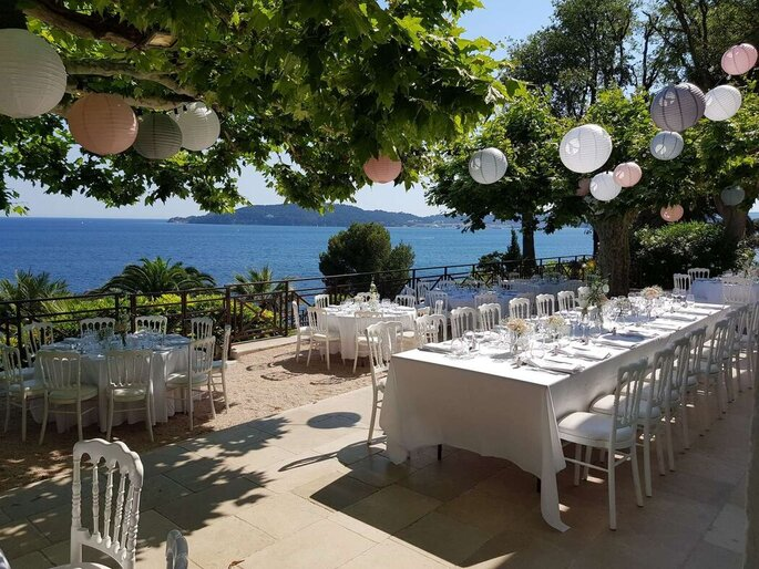 Yellow Wings - Wedding Planner - Bouches-du-Rhône (13)