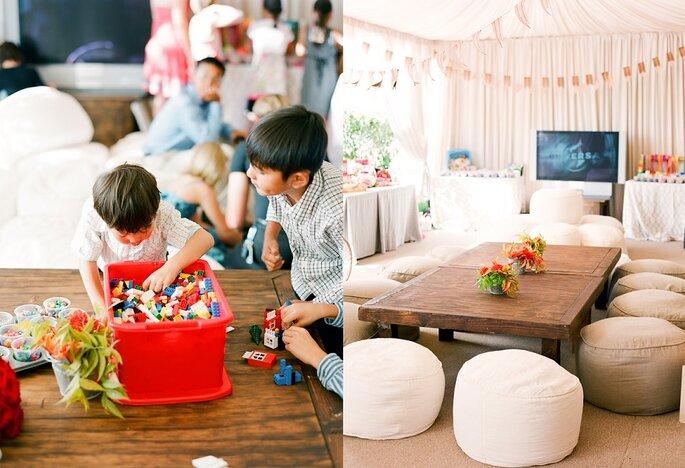 rincones niños boda2
