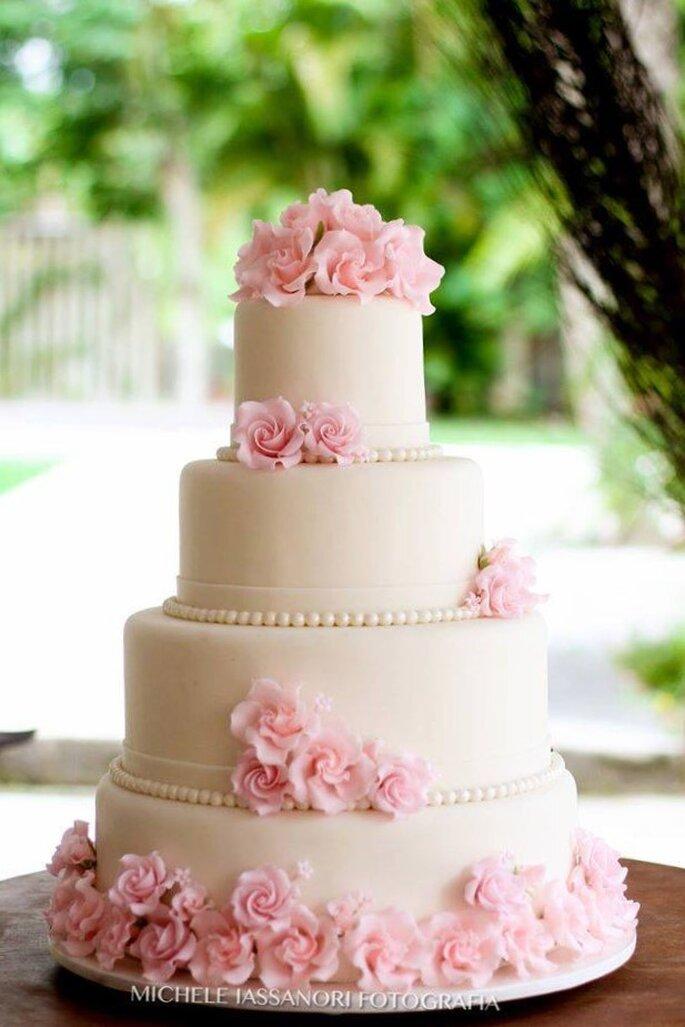 bolo-casamento-monica-henrici-(5)