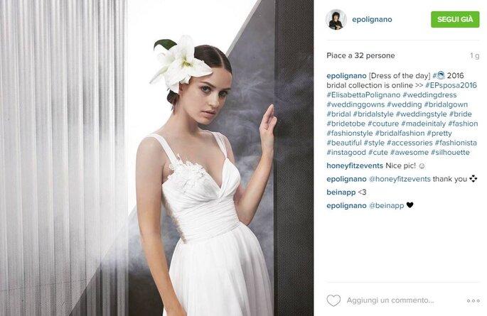 Foto via Instagram.com/epolignano