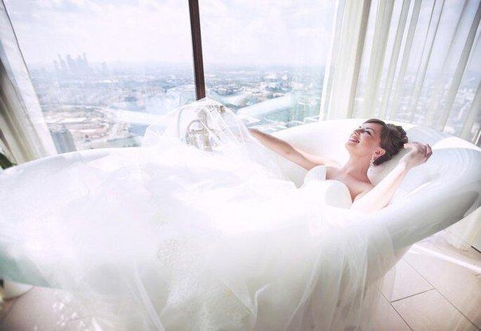 Свадебный фотограф Mona Dreams6