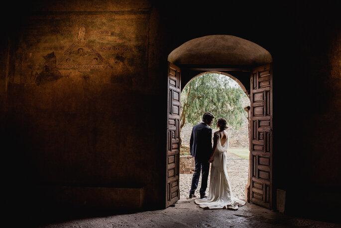 Foto: Chio García Photography