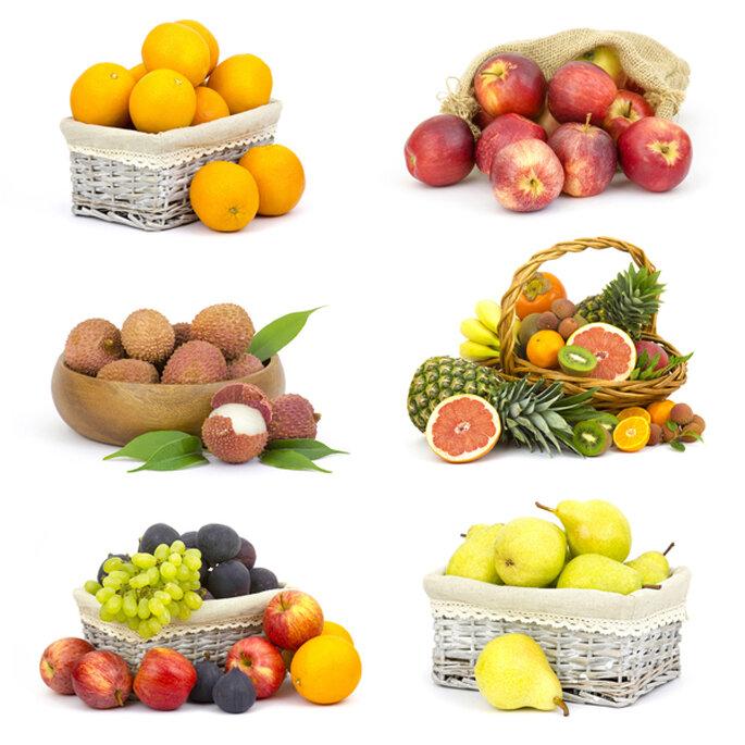 ¿Cómo evitar subir de peso en el invierno? Foto: Drozdowski via Shutterstock (3)