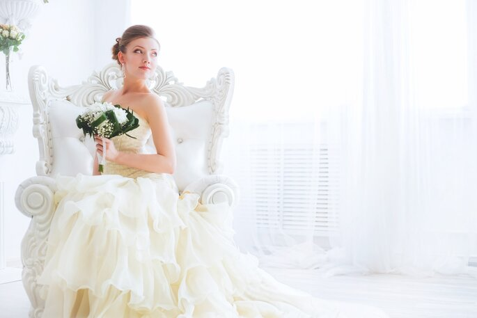 Tatiana Gekman vía Shutterstock