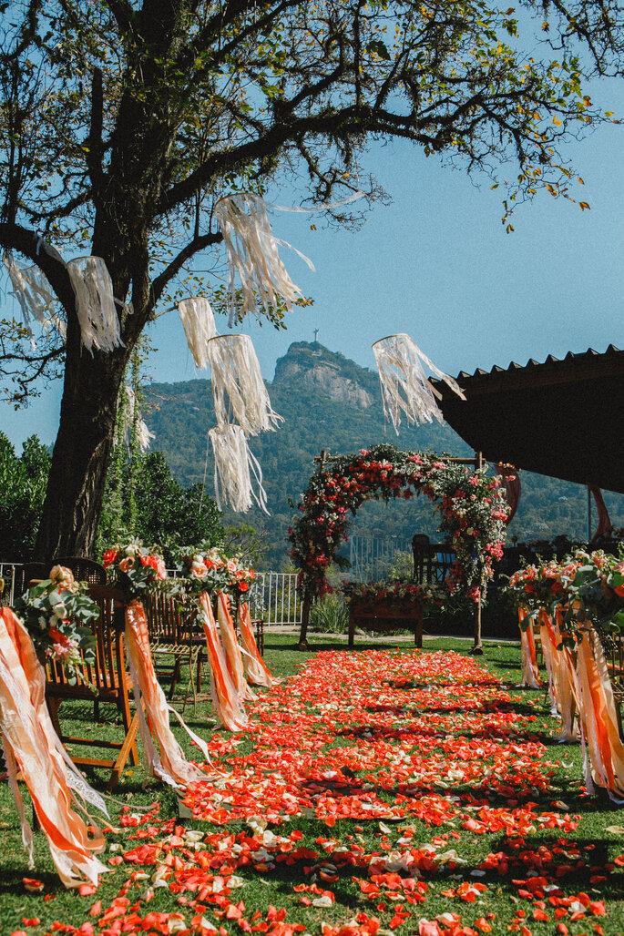 casamento-larissa-luiz-gustavo-casa-alexandrino-rio-de-janeiro-f