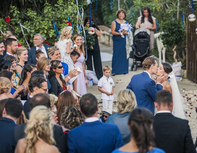 E.W.E Emotions Weddings & Events
