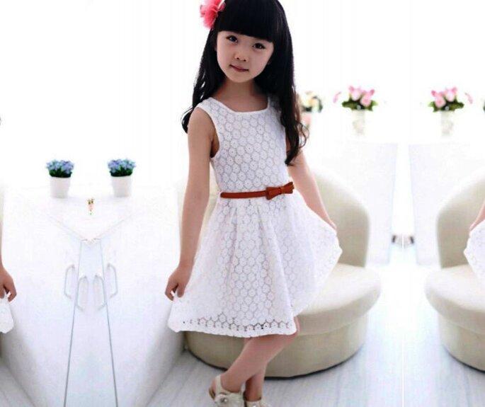 Fati Moda Chic